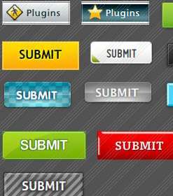 Graphic Button Software Html Code For Animated Button