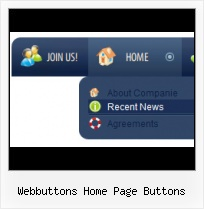 Transparent Web Button Make A Tombstone