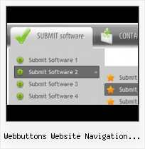 Ready Made Button Web Creating Home Button On Website