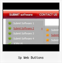 Free Buttons For Web Pages Windows XP Start Button Graphic
