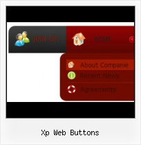 Html Code For Button Print This Page Web Page Code