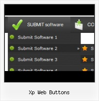 Enter Buttons Rollover Button In HTML Code