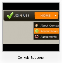 Button Coding Windows Look Feel Web