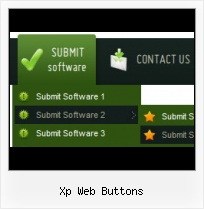 Interative Button For Weab Image Themes Wont Windows And Buttons Styles